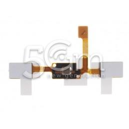 Samsung SM-J200 Keypad Flex Cable