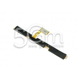 Huawei Ascend GX8 Power + Volume Flex Cable
