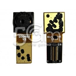 Huawei P8 Max Front Camera Flex Cable