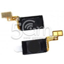 "Altoparlante Flat Cable Samsung SM-J7 ""J700"""