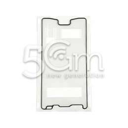 Xperia Z3+ E6553 Touch Screen Cover Adhesive