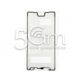 Adesivo Touch Screen Cover Xperia  Z5 E6653