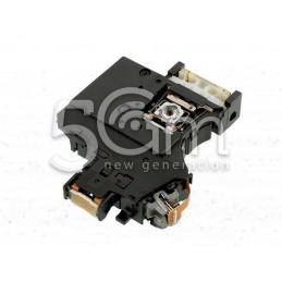 Laser Kem-490A Playstation 4