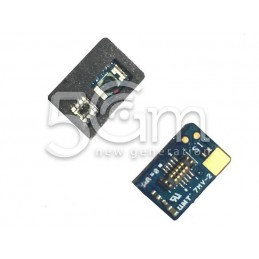 Sensore Flex Cable HTC Sensation XL G21
