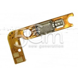 Huawei G Play Mini Vibration Flex Cable
