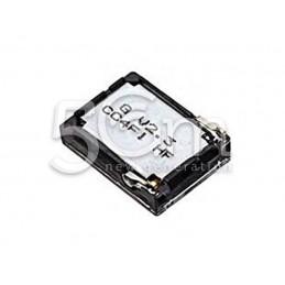 Suoneria Huawei G Play Mini