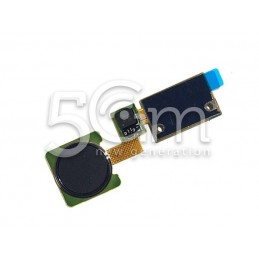 LG H960 V10 Full Black Joystick Flex Cable