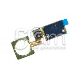Joystick Completo Bianco Flat Cable LG H960 V10