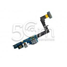 Connettore Di Ricarica Flat cable Samsung I9103