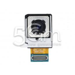 Fotocamera Posteriore flat cable Samsung SM-G930 S7