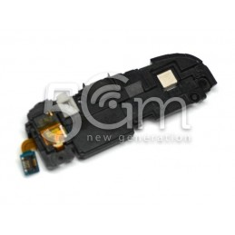 Samsung i9250 Galaxy Nexus Ringer + Audio Jack Flex Cable + Holder