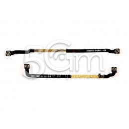 Coax Motherboard Iphone 5 Kit 2 Pcs