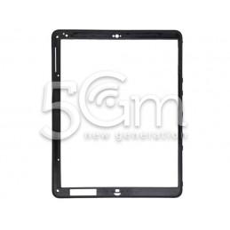 Cornice Nera iPad Versione WIFI No Logo