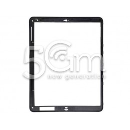 iPad WIFI Version Black Frame No Logo
