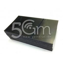 Pellicola X Riparazione Lcd Iphone 4/4s