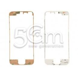 Frame Bianco Iphone 5