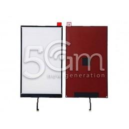 Retroilluminazione Lcd Iphone 5