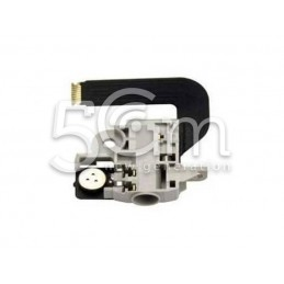 Jack Audio Flat Cable iPad No Logo