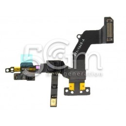 Iphone 5 Proximity Sensor Flex Cable + Front Camera
