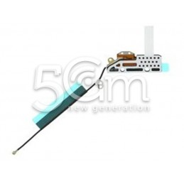 Wi-fi Bluetooth Antenna Flat Cable iPad 2