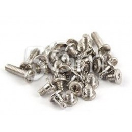 Iphone 3gs Full Screws Kit