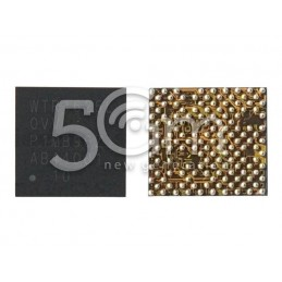 iPhone 5S Medium Frequency IC
