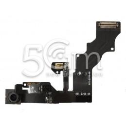 Sensore Di Prossimità + Fotocamera Frontale Flat Cable iPhone 6 Plus