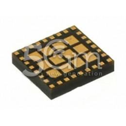 Iphone 5C Power IC