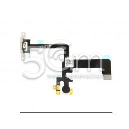 Iphone 6 Plus Power Flex Cable