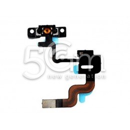 Sensore Flat Cable CDMA Iphone 4