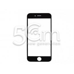 Vetro Nero iPhone 6s Plus No Logo