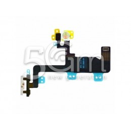 Accensione Flat Cable iPhone 6