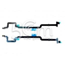Tasto Home Flex Cable Iphone 6 Plus