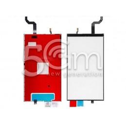 Backlight iPhone 6S Plus No Logo