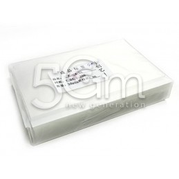 iPhone 4-4s Oca 50 PCS Kit