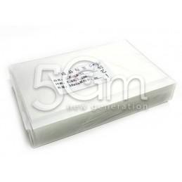 Kit 50 PCS Oca iPhone 4-4S