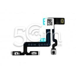 iPhone 6S Plus Volume Flex Cable
