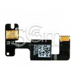 Microfono Flat Cable WiFi iPad 3/4 No Logo