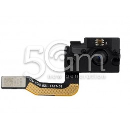 Fotocamera Frontale Flat Cable IPad 4