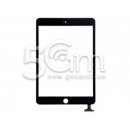 Touch Screen Nero iPad Mini 3