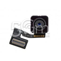 Fotocamera Posteriore Flat Cable iPad Air 2
