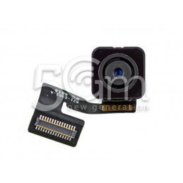 iPad Air 2 Rear Camera Flex Cable