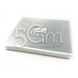 Oca Adhesive Double-Side iPad Air 2