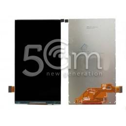 Samsung I9152 Display