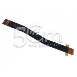 Samsung P605 LCD Connnector Flex Cable
