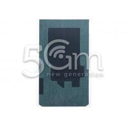 Samsung I9195 LCD Adhesive