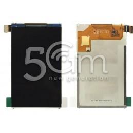 Display Samsung G350 Galaxy Core Plus No Logo