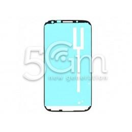 Samsung N7100 3M LCD Adhesive