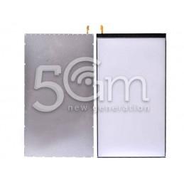 Retroilluminazione Lcd Samsung I9205-i9200