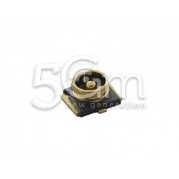 Samsung I9300 Motherboard Coax